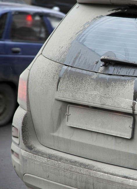 birmingham-al-car-washing-mytrhs