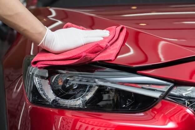 car-detailing-birmingham-al_2