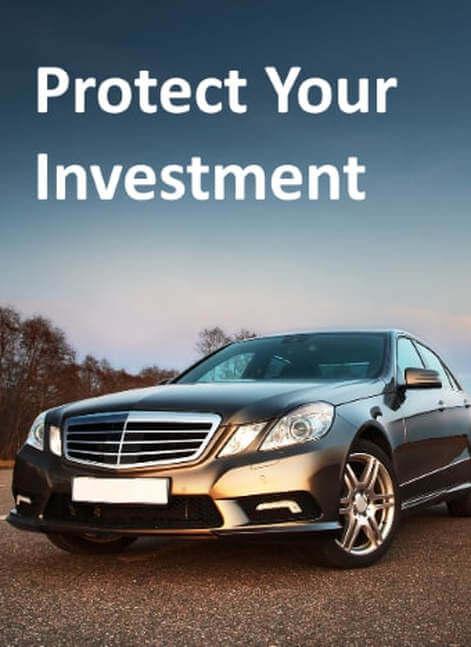 car-detailing-facts-birmingham-al