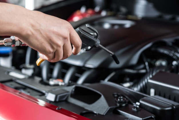 engine-bay-cleaning-birmingham-al