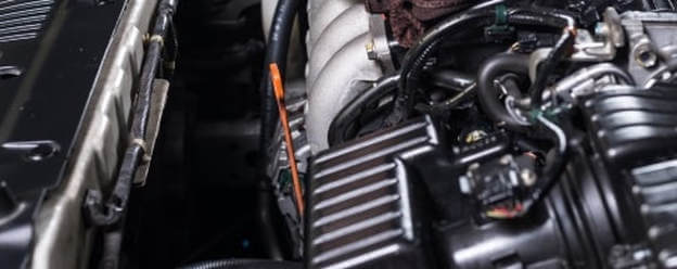 engine-detailing-services-birmingham-al