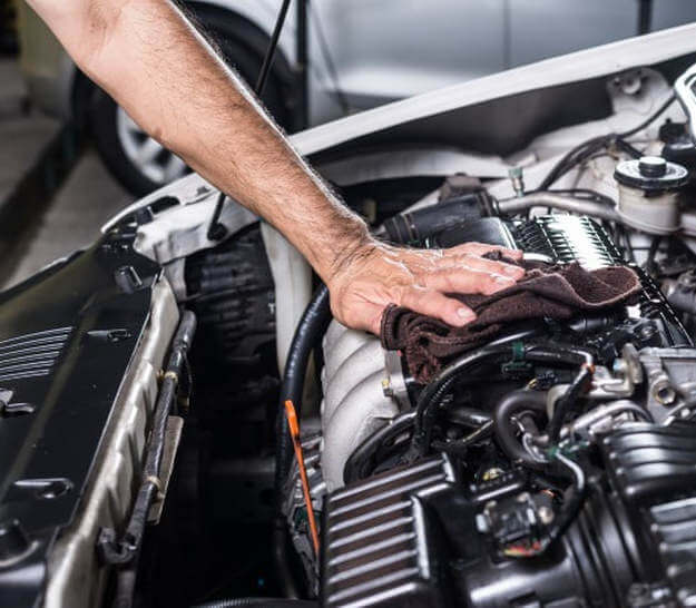 engine-washing-services-birmingham-al