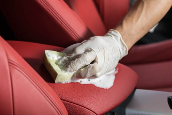 leather-car-seat-detailing-and-conditioning-birmingham_orig