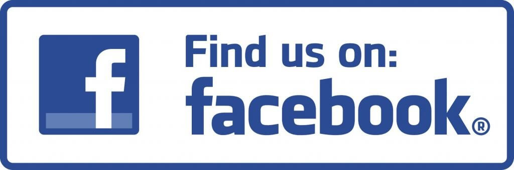 birmingham car detailing find us on facebook