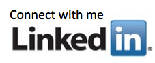connect with us on LinkedIn birmingham mobile detailing