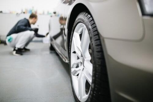 auto detailing birmingham al