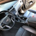 car detailing birmingham