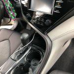 mobile car wash birmingham